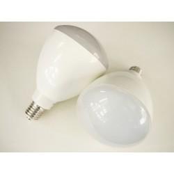 Průmyslová LED žárovka E40 50W