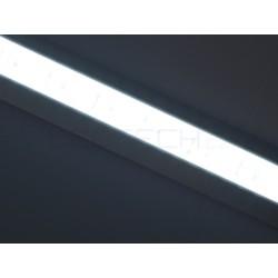 POWER nástěnné lineární osvětlení kuchyňské linky - studená bílá