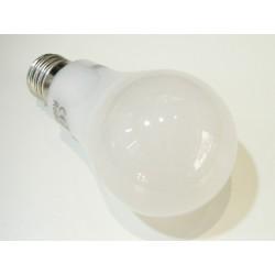 LED žárovka E27 12W 280°