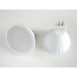 LED žárovka MR16 5W LUMENMAX