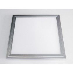 LED panel 48W 59,5x59,5cm (bez zdroje)