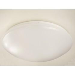 Přisazené LED svítidlo MONDO 16W