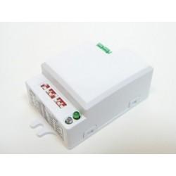 Pohybové čidlo-mikrovlnné MS3-N 230V