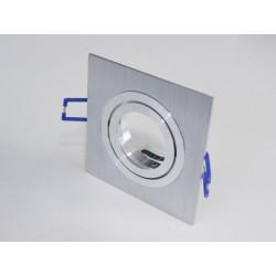 Podhledový rámeček D10-1 hliník
