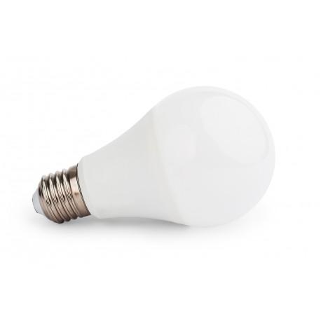 LED žárovka E27 16W 1440lm