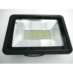 LED reflektor SMD 150W - vystavené zboží
