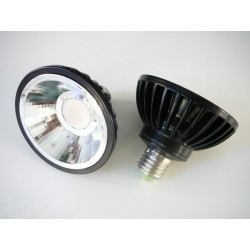 LED žárovka E27 PAR30 12W 30°