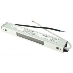 LED zdroj 12V 30W IP67