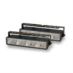 Světla pro denní svícení DRL12-0.5W
