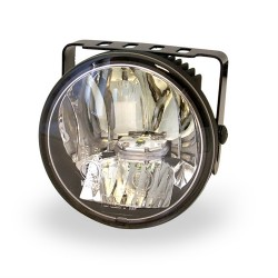 Světla pro denní svícení DLR7R-5W