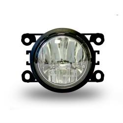 Světla pro denní svícení DRL7V-5W