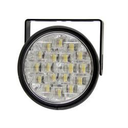 Světla pro denní svícení DRL9R