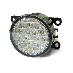 Světla pro denní svícení DRL9V