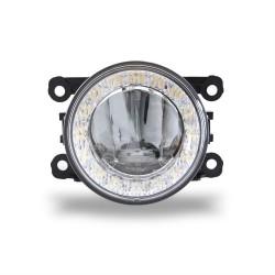 Světla pro denní svícení DRL9V-5W