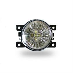 Světla pro denní svícení DLR6001