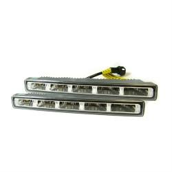 Světla pro denní svícení DLR6004