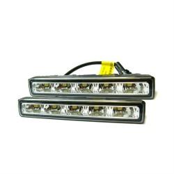 Světla pro denní svícení DRL6005