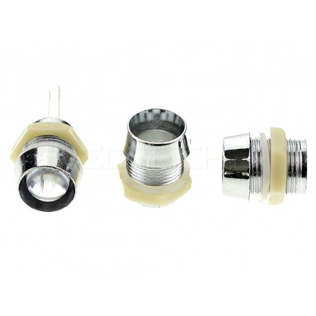 LED reflektor 10mm
