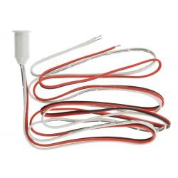 Zápustný dotykový LED ovladač ZDS1 pro jednobarevné LED pásky