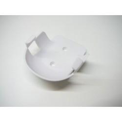 Držák oválného LED ovladače