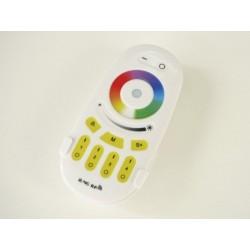 LED ovladač RGB 4 kanálový