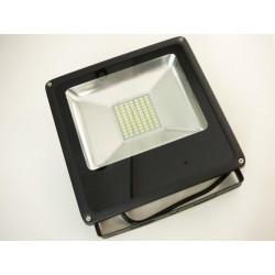 LED reflektor SMD 30W