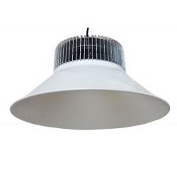 LED průmyslové svítidlo 200W