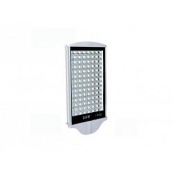 LED veřejné osvětlení 98W