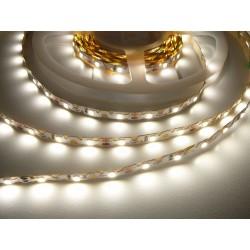LED pásek ohebný Z300 60LED 6,2W - Denní bílá