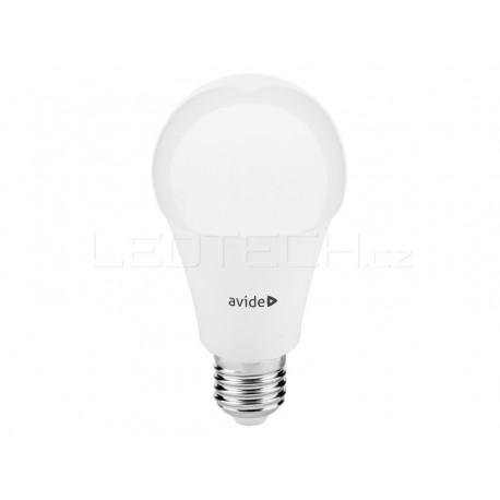 LED žárovka AVIDE E27 15W