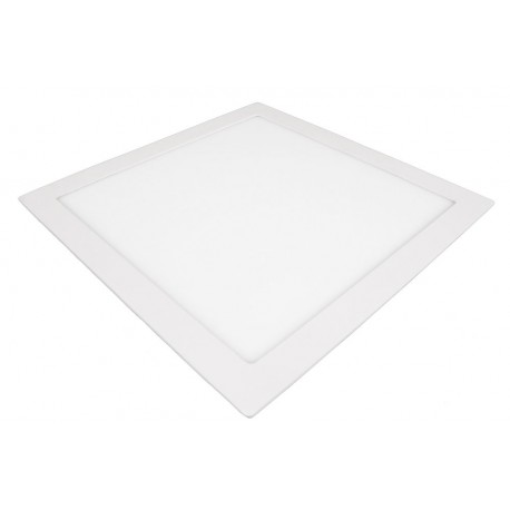 LED panel 24W čtverec 300x300mm