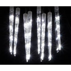 LED krápníky