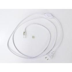NEON napájecí kabel 200cm