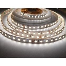 LED pásek 24HQ12096 vnitřní záruka 3 roky - Denní bílá