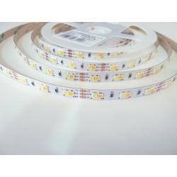 LED pásek18W 12V záruka 3 roky - CCT