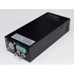 LED zdroj 12V 1000W vnitřní - TLPZ-12-1000