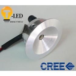 LED svítidlo TLZ-C3W-120