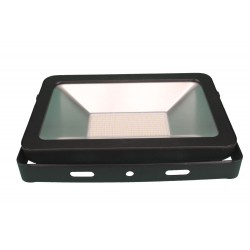LED reflektor RB150W - denní bílá
