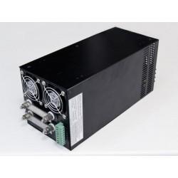 LED zdroj 12V 1500W vnitřní - TLPZ-12-1500