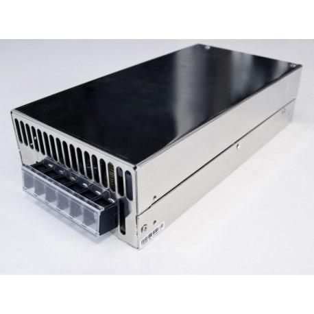 LED zdroj 12V 800W vnitřní - TLPZ-12-800