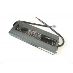 LED zdroj 24V 100W SLIM-24V-100W