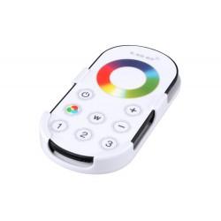Ovladač RGBW K3Z