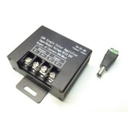 Zesilovač signálu AMP7