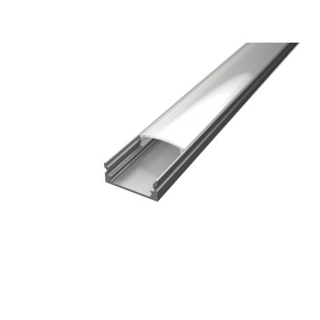 Profil délka 2 metry bez difuzoru