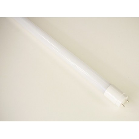 LED TRUBICE ICD2 60cm 10W