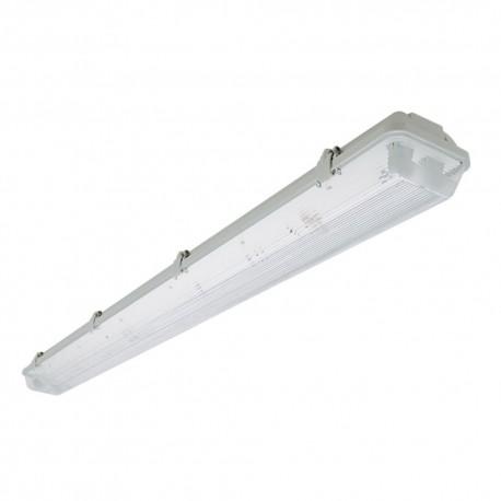 LED trubicové svítidlo pro LED DICHT N 218/4LED/PS 60cm
