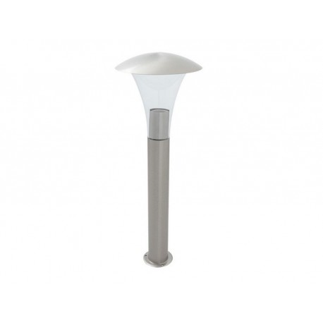 Zahradní svítidlo LUGEA 50