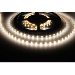 LED pásek 12MINI7875 - Denní bílá
