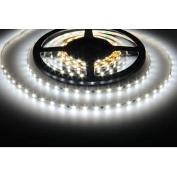 LED pásek 12MINI7875 - Studená bílá