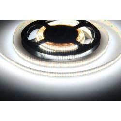 LED pásek 24V LINE 240LED 24W - Studená bílá